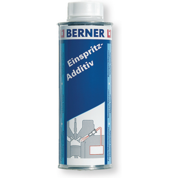 Einspritz-Additiv 300 ml Dose